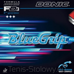 Large_donic-rubber_bluegrip_r1_cover-web_600x600