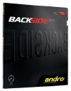 "andro "" Backside 2,0 C """
