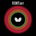 "Butterfly "" Feint Soft"""
